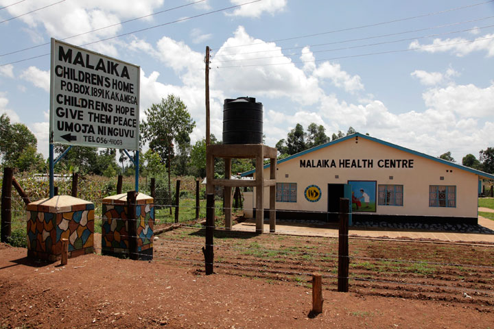 10.1 - Malaika Health Centre.jpg