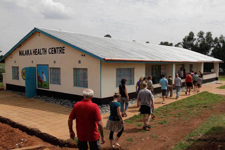 23.1 - Malaika Health Centre.jpg