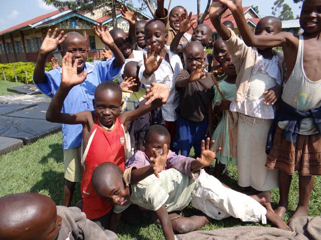 Kinder-15-2013.jpg