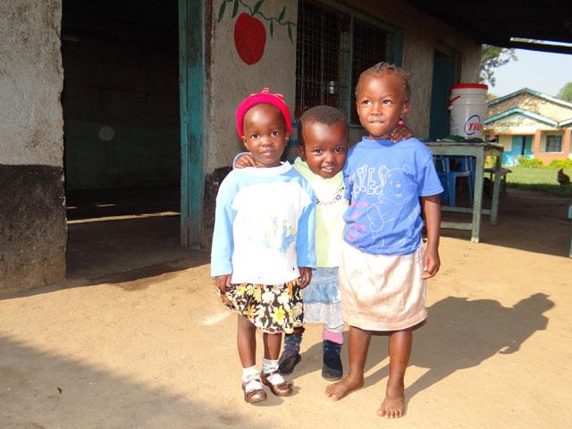 Kinder-9-2013.jpg