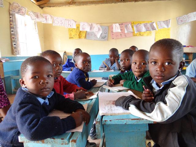 Kinder-Klasse-2-2013.jpg