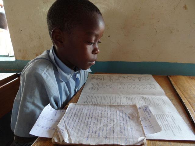 Kinder-Schule-10-Examen-201.jpg