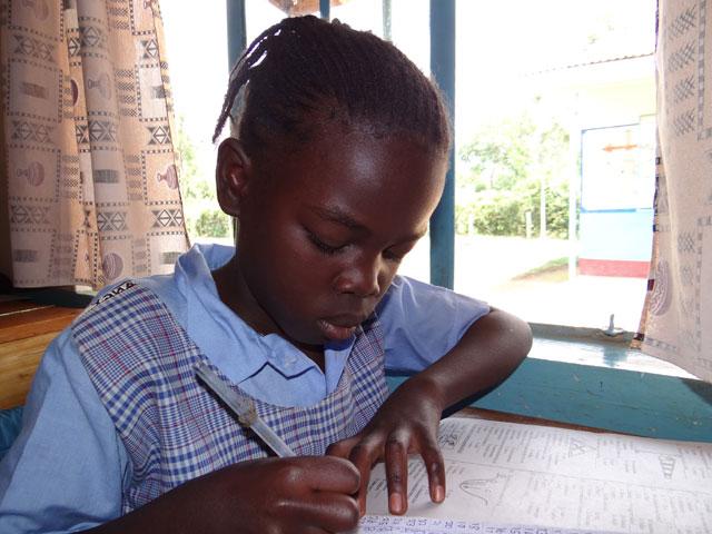 Kinder-Schule-11-Examen-201.jpg
