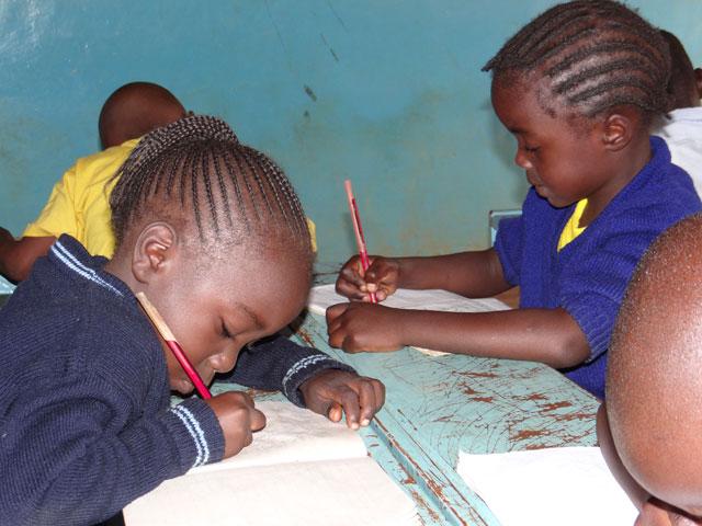 Kinder-Schule-3-2013.jpg