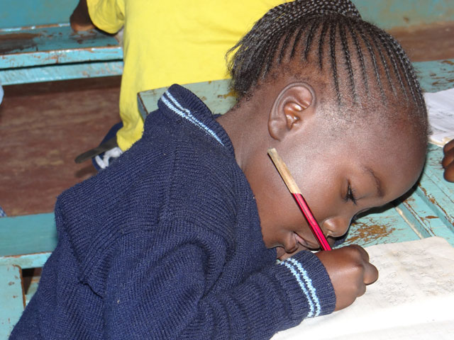 Kinder-Schule-4-2013.jpg