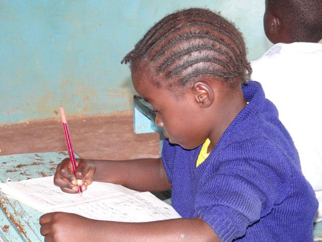 Kinder-Schule-5-2013.jpg