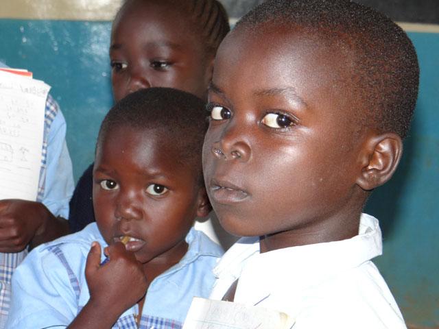 Kinder-Schule-6-2013.jpg