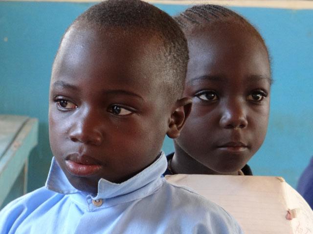 Kinder-Schule-7-2013.jpg