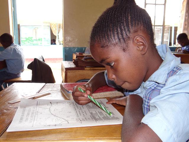 Kinder-Schule-9-Examen-2013.jpg